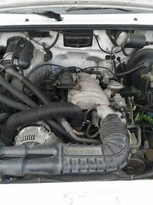 Pin On Manual Transmissions And Parts Transmission And Drivetrain Car And Truck Parts