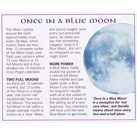 #moonphase #july #witch #moon #bluemoon #witchcraft #pagan #Wiccan #Wicca