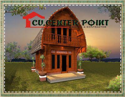 bikin rumah kayu murah - download wallpaper