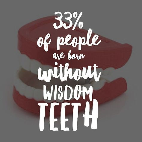 Who knew??? #TuesdayThoughts . . . .  #oralhealth #chicagooralsurgeon #quoteoftheday #funfacts #factoftheday #teeth #dentist #dentalfacts #teethgoals #toothfacts #wellness #health #chicago #chicagosurgeon #chicagodentist #oralsurgery #hoffmanestates #oralsurgeon #dentalfacts Who knew??? #TuesdayThoughts . . . .  #oralhealth #chicagooralsurgeon #quoteoftheday #funfacts #factoftheday #teeth #dentist #dentalfacts #teethgoals #toothfacts #wellness #health #chicago #chicagosurgeon #chicagodentist #or