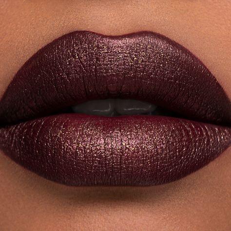 Truth or Dare Liquid Lip Color