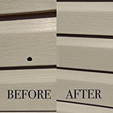 Pin On House Siding