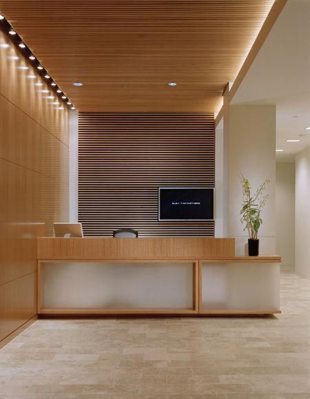 Office Designs Minecraft Officedesigns Reception Desk Design Hospital Interior Design Modern Reception Desk Design