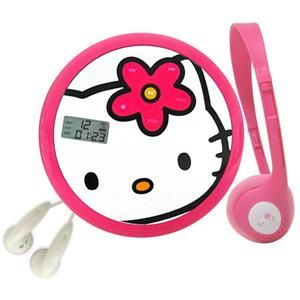 074466c97 Hello Kitty Jewelry Tree, must have it | Style/Fashion | Hello kitty ...