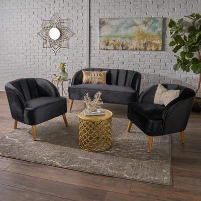 Pin On Modern Sofa Designs