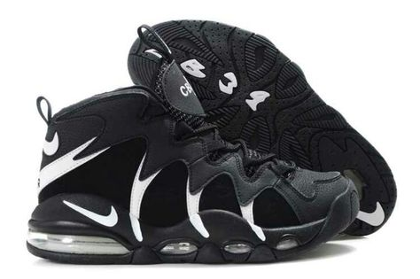 Nike Air DT Max '96 Black Mica Green Volt | Available