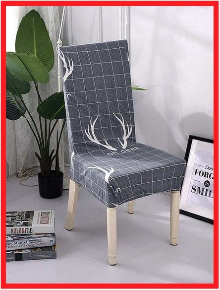 82 Reference Of Sure Fit Dining Chair Covers Bed Bath And Beyond Dining Room Arm Chairs Stylish Office Chairs Dining Chair Covers