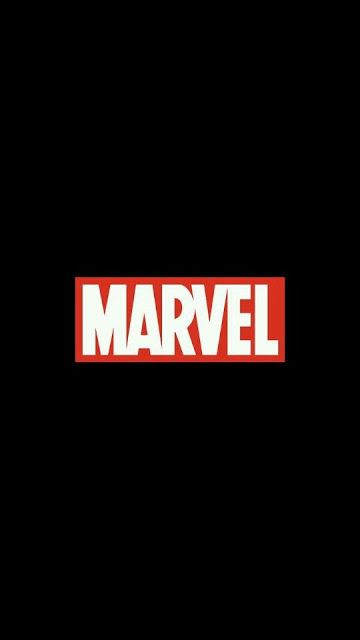 Photography Marvel Background Avengers Wallpaper Marvel