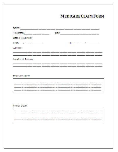 free claim form | wtfhyd.co