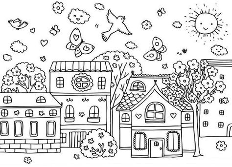 Adult Coloring Pages Christmas Coloring Pages Coloring Pages