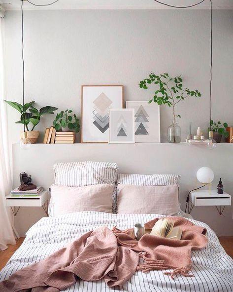 Pink&Grey Geometric Art Print, Geometry Art, Minimalism Art, Abstract Poster, Set of Three Prints, Set 3 Prints, Bedroom Wall Art, Above Bed