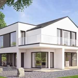 7 Besten Haus Bilder Auf Pinterest | Moderne Häuser, Haus Architektur Und  Bien Zenker