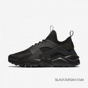 Nike Men Nike Air Huarache Ultra Copuon, Price: $87.68 ...