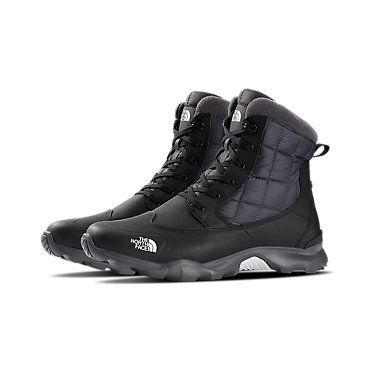 New Balance Trail 755 Men/'s Lifestyle Shoes Dark Green Black Sneakers HL755-MLE