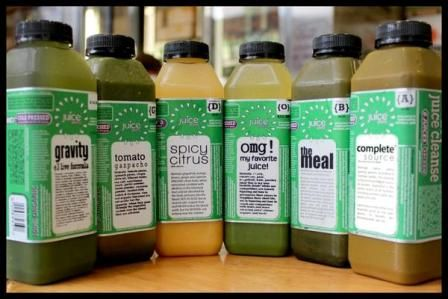 Myapapaya keep calm and juice on Our Customers Pinterest Juice - new blueprint cleanse green