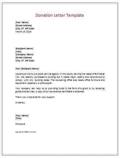 Fund Raising Letter Templates Luxury Donation Letter Templates For Fundraising Free Examples Donation Letter Template Donation Letter Donation Request Letters
