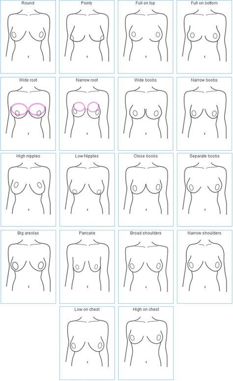 Sexy magazine naked pics