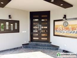 Image Result For Car Porch Ceiling Design In Pakistan Ceiling