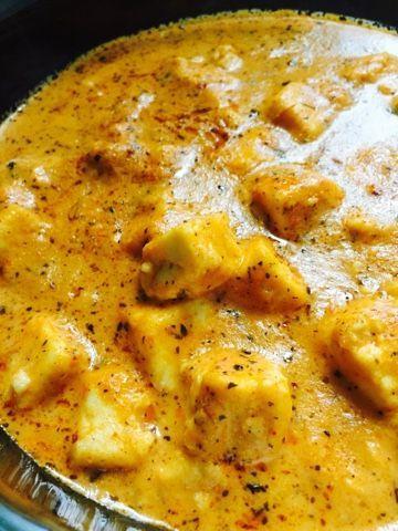 Rajma recipe no onion no garlic recipe kidney beans desi and onions forumfinder Images