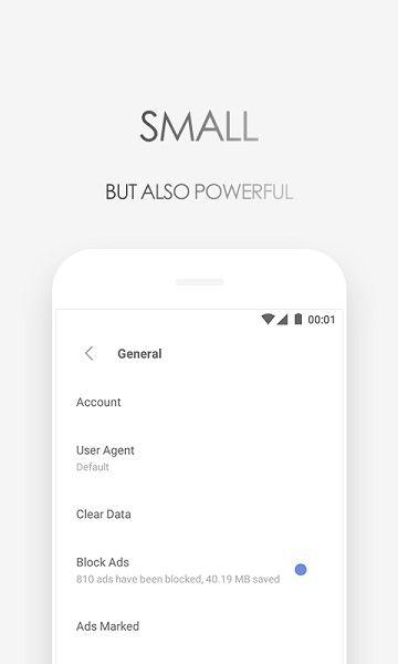 تطبيق Via لعرض نتائج البحث سريع ا أثناء التصفح للأندرويد نيوتك New Tech Samsung Galaxy Phone Phone Galaxy Phone