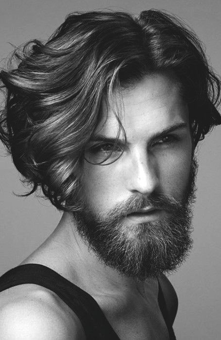 Top 70 Best Long Hairstyles For Men Princely Long Dos Long Hair Styles Men Long Hair Styles Men S Long Hairstyles