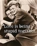 i love lucy quotes - Google Search