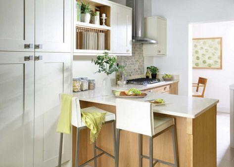 Barhocker Für Küche U2013 Gestalten Sie Den Bereich Um Die Kücheninsel # Barhocker #bereich #gestalten #kuche #kucheninsel