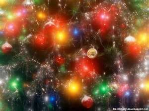 90s Christmas Lights.Christmas In The 90s Silver Tensile Haha Tis The