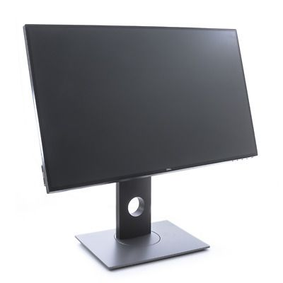 "1920x1080 Dell P2217H 22/"" IPS Full HD Widescreen LED Monitor"