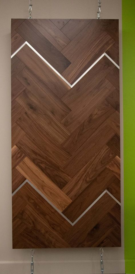 Plancher Herringbone Flooring Hardwood Hardwood Floors