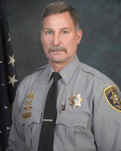 Corporal Daniel R Abramovitz In 2021 Fallen Police Officer Police Officer Appreciation Police Officer