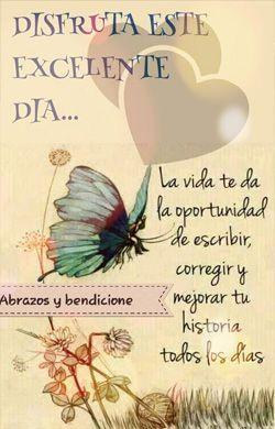 999 Mejores Imagenes De Buenos Dias Amor Bonitas Chistosos Y Animadas Amor Amor A Good Morning Quotes Good Morning Messages Good Morning Greetings