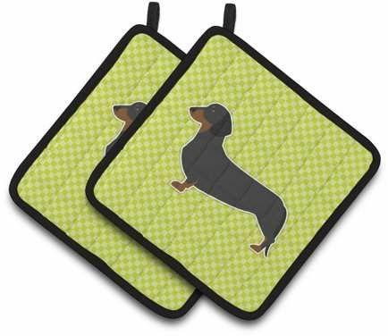 250 Dachshund Gifts Ideas Dachshund Gifts Dachshund Weenie Dogs