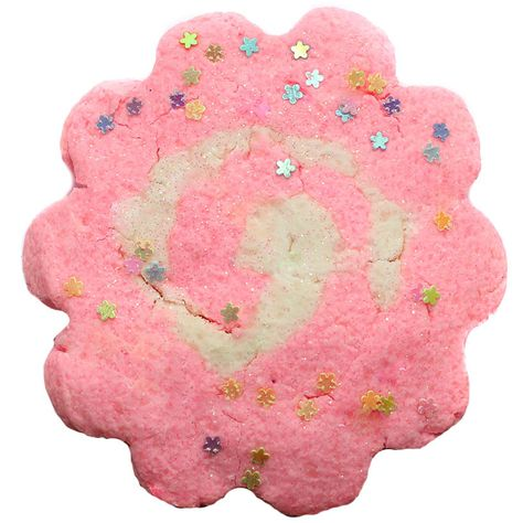 NewYork's Bathhouse japanese cherry blossom solid bubble bar. A well-rounded blend of pink Japanese cherry blossoms and fragrant mimosa flower petals, with warm base notes of vanilla, Tonka bean, and