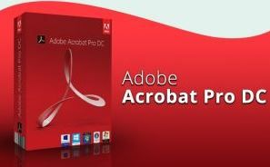 Adobe Acrobat Pro Dc 2019 021 20048 Silent Activated Microsoft