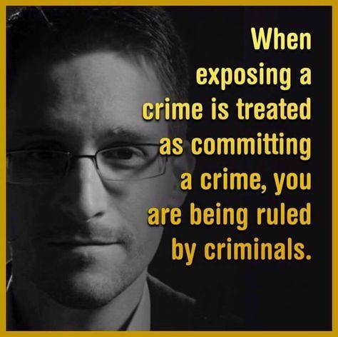 Top quotes by Edward Snowden-https://s-media-cache-ak0.pinimg.com/474x/55/66/bc/5566bc20bd0acd775b4ebc3b304736a2.jpg