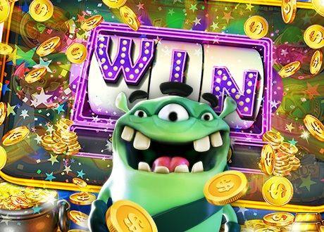 Казино магнит играть на реальные деньги borderlands 2 игровые автоматы баг