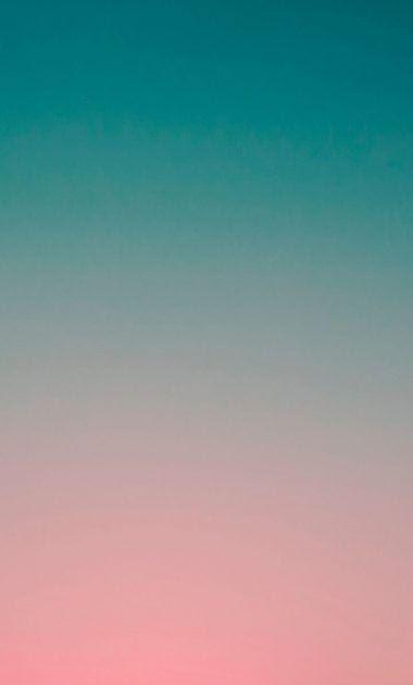 21 Gambar Background Buat Quotes Keren Hd Oppo A3s Wallpapers Hd Download 50 Gambar Keren Buat Sky Wallpaper Iphone Sky Wallpaper Oppo A3s Wallpaper Cool oppo a3s wallpapers