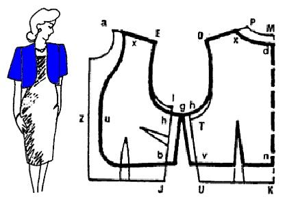 Pin Di Ukuran Baju