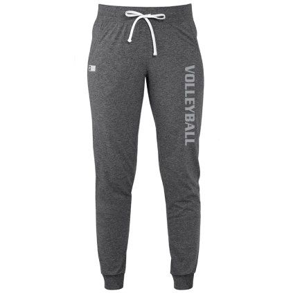 Essential Volleyball Joggers Volleyball Outfits Volleyball Sweatpants Volleyball