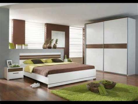 15 German Bedroom In 2020 Bedroom Sets Bedroom Furniture Brands Modern Contemporary Bedroom Furniture