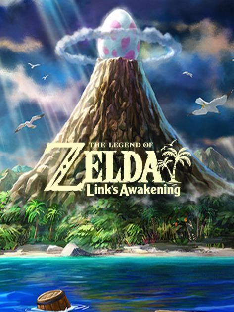 11 Legend Of Zelda Iphone Wallpaper Hd The Legend Of Zelda Link S Awakening Wallpapers Iphone X Le Iphone Wallpaper Zelda Iphone Wallpaper Logo Wallpaper Hd