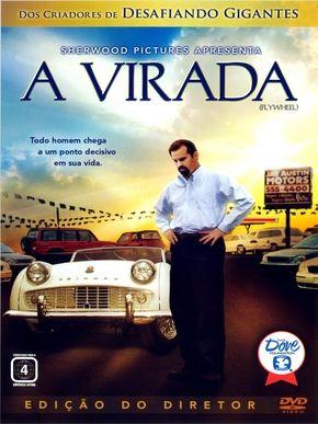A Virada Filmes Evangelicos Filmes Gospel Netflix Filmes Gospel