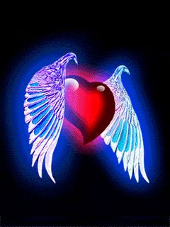 WINGS  -  CORAZONS