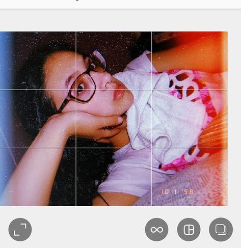 #grunge #aesthetic #alternative #s #tumblr #rock #goth #punk #grungeaesthetic #vintage #emo #grungefashion #grungegirl #music #dark #metal #alternativegirl #grungestyle #aesthetics #love #fashion #black #art #aesthetictumblr #photography #like #softgrunge #nirvana #egirl #bhfyp