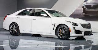 تعرف على افضل انواع السيارات العائلية و الرياضية الأمريكية 2021 In 2021 Sports Car Car Cars