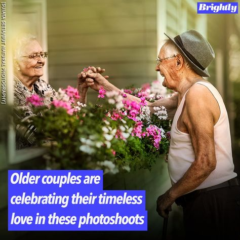 These photos prove that true #love does exist! #relationships