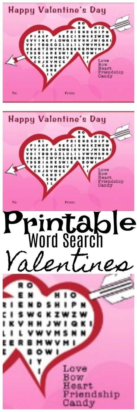 Wonderful 62 Valentines Images 2018 Picture Inspirations Photos ...