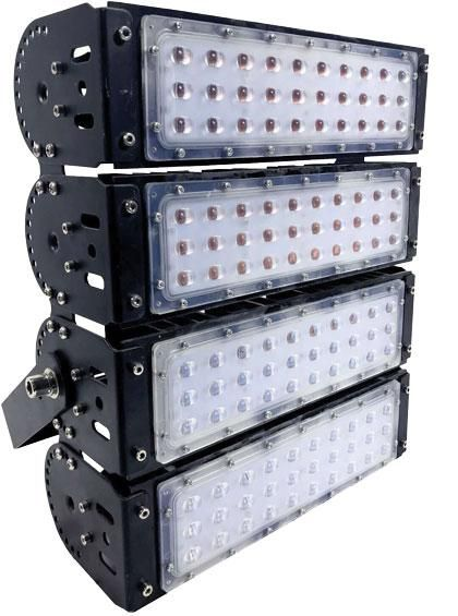 Led Flood Light Modular Adjustable Led Flood Lights Led Flood Flood Lights
