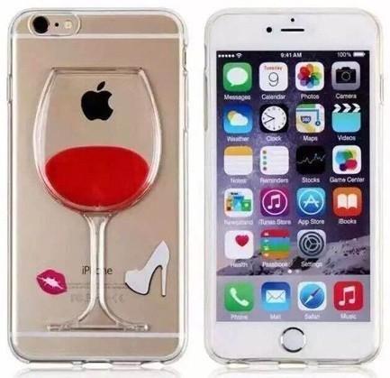 Coque Vin Iphone 6 En 2020 Iphone 6 Iphone Apple Iphone 6